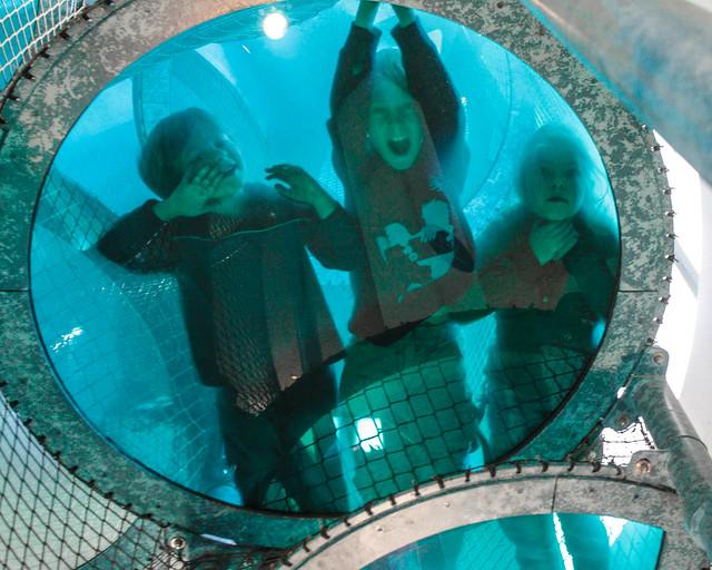 KidspaceChildrensMuseum-2