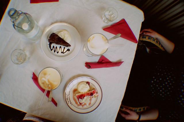 kakkui 014