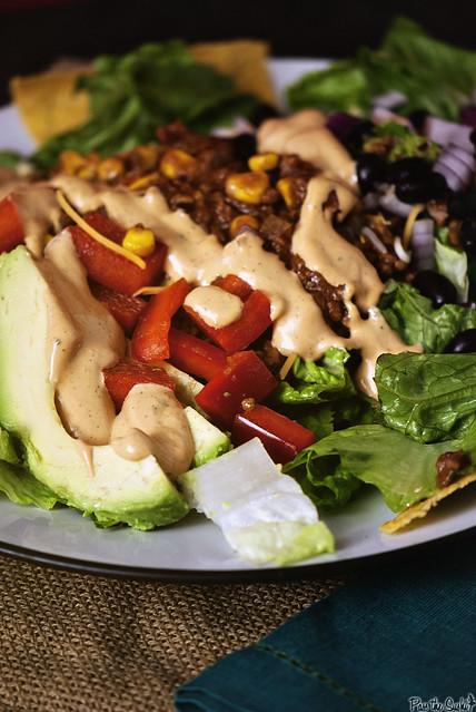 taco-salad-0846