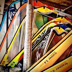 #surf #boards #surfing #paddle #wind #sail #waves #extreme #light #love #awesome #hurley #sails #sailing #windsurf #windsurfing #tools #art