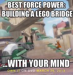 Lego_Bridge_030713_2