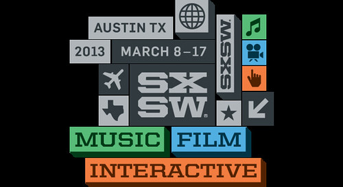 SXSW2013_Logo_Main1_750