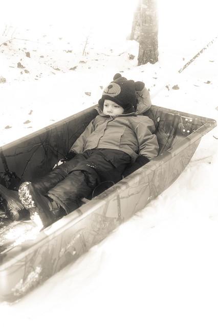 Ski5 (1 of 1)
