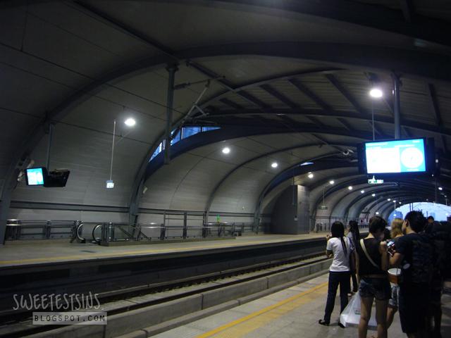 singapore travel blog by singapore travel blogger patricia tee bangkok trip day 3 - 21