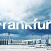 Frankfurt_Cover by repponen
