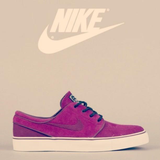 I like it(4)