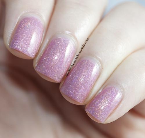 Glitter Gal Blush (1)