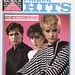 Smash Hits, April 28 - May 11, 1983