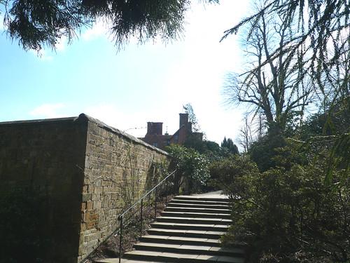 Chartwell 3