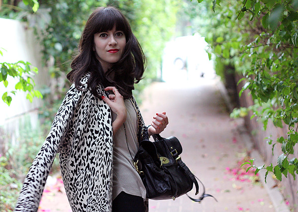 zara_leopard_coat_mulberry_bag4