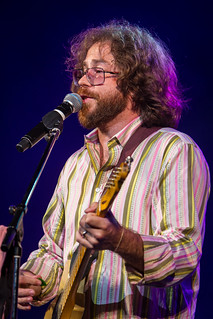 Coulton's Glowing Rendition