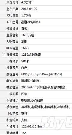 дата выхода Xiaomi M2S