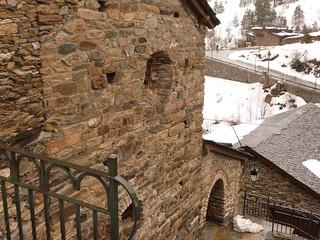 Foto de Pal (La Massana, Andorra)
