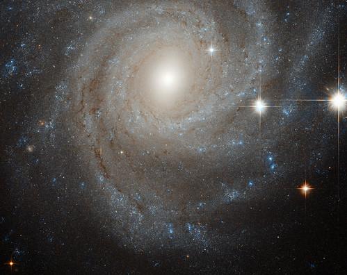 assembly of galaxies - nasa jwst
