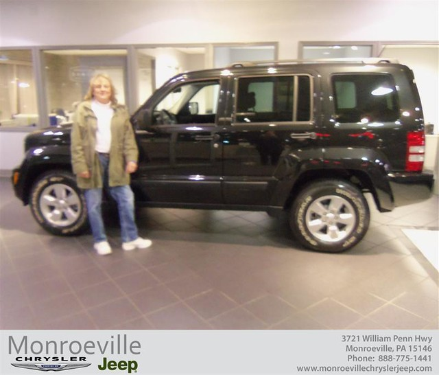 monroeville chrysler jeep would like to wish a happy birthday to judi. Cars Review. Best American Auto & Cars Review