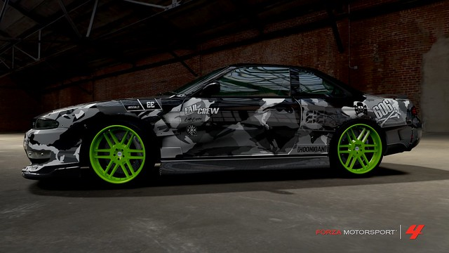 8619336212_99fe441231_z ForzaMotorsport.fr