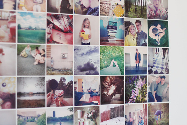 hejregina.blogspot.com glimt