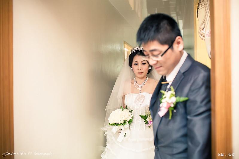 20121209-新莊永寶-255