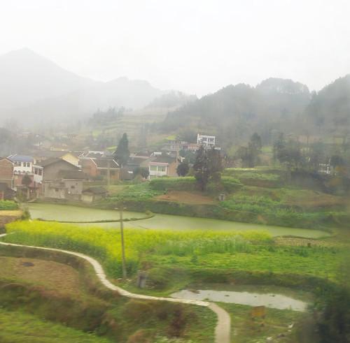 Guizhou13-Fenghuang-Kaili-Train (153)