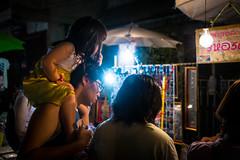 ChiangMai_SatNightMarket-23