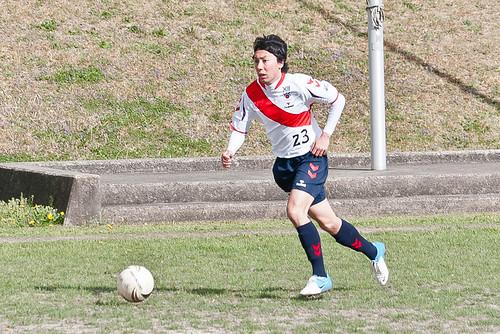 2013.04.07 全社&天皇杯予選1回戦 vs東海理化-7541
