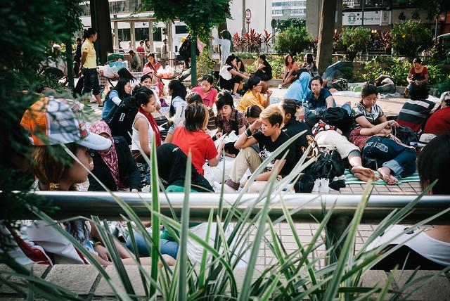 essay_hong-kong_street_kodak-porta-020.jpg