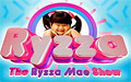 The Ryzza Mae Show - Part 1/3 | July 24, 2014