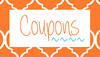 coupons-label