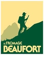 Marathon du Grand-Bec / Sponsors 2013