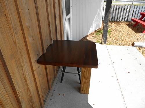 SAM_1534 (1)outdoor patio