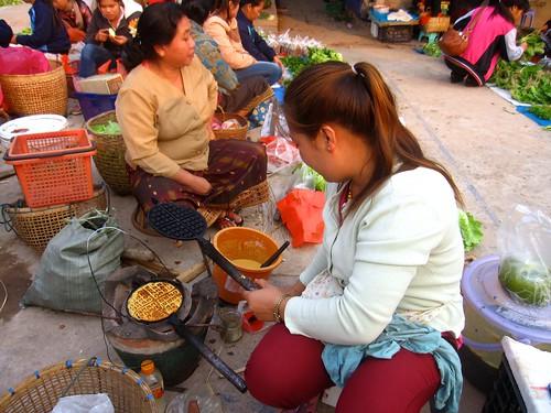 trip viaje march asia southeastasia laos marzo 2013 laopdr