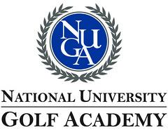NUGA Logo