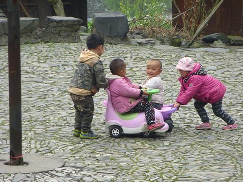 Guizhou13-Kaili-Langde (66)