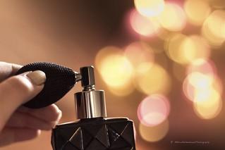 Parfum ;)