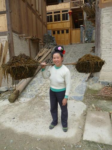 Guizhou13-Kaili-Langde (93)