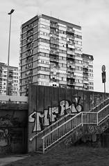 Serbia 04-2013