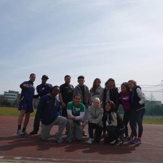 sprinting, sprints, running, track