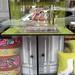 fornasetti cabinet by Avid Maxfan