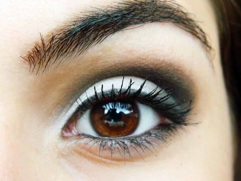 juliana leite makeup nailart 015