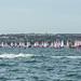 Topper Nationals 2009 Mumbles Yacht Club by jinxsi1960