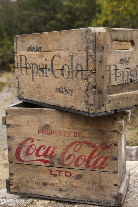 CocaColaPepsi1