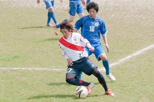 2013.04.14 全社&天皇杯予選2回戦 vs愛知FC-8405