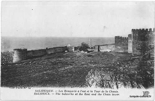 salonique-tour-chaine-1