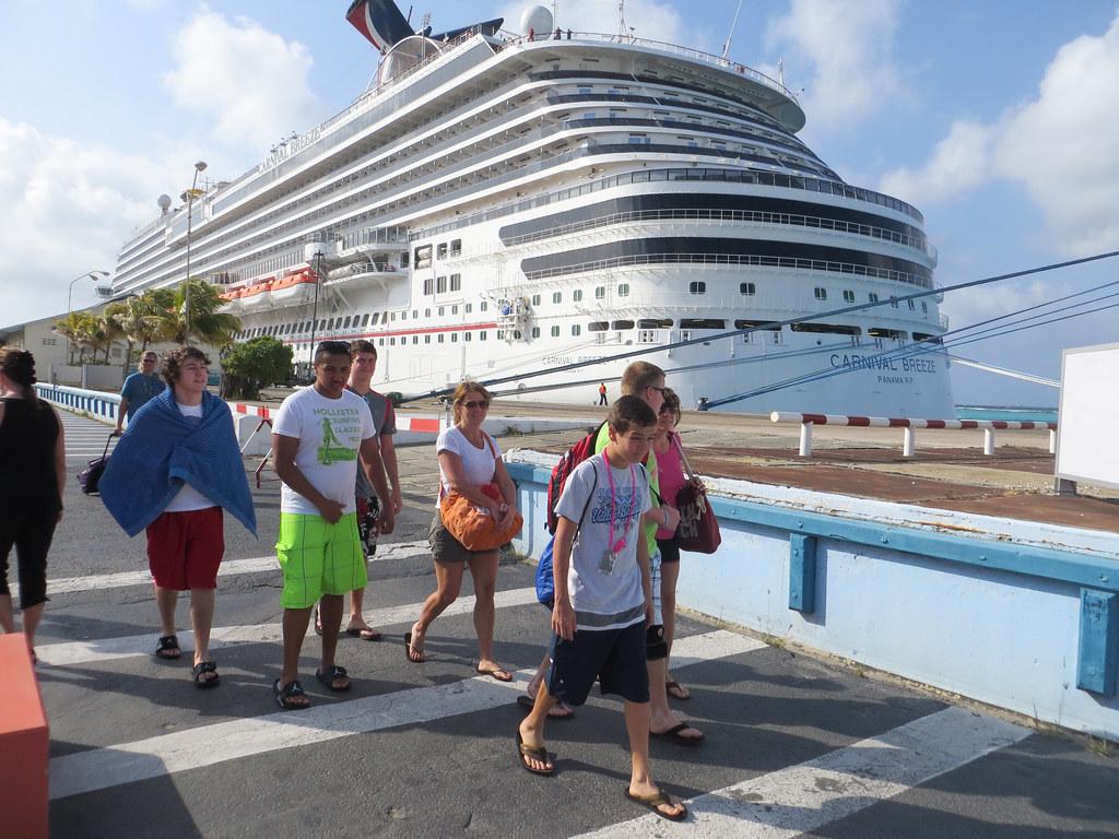 Bryson Cruise Ship Schedule | Fitbudha.com