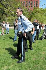 11.Arrest.WeedDay.Rally.LafayettePark.WDC.20April2013