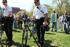 39.Arrest.WeedDay.Rally.LafayettePark.WDC.20April2013