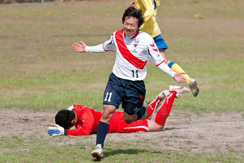 2013.04.21 全社&天皇杯予選3回戦 vs名古屋クラブ-9414