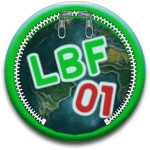 LBF Vita Picks Episode 1