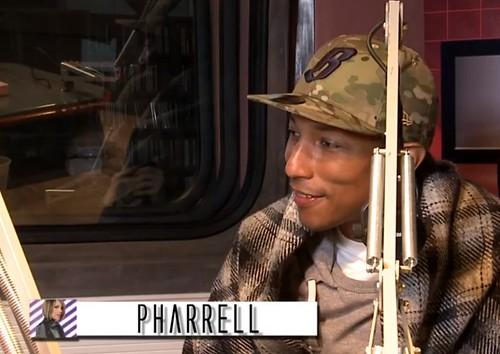 pharrell-angie-martinez