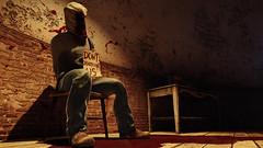 Bioshock Infinite Screenshot